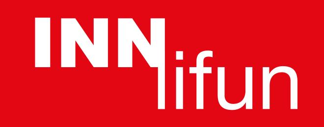 Innlifun_logo_neg