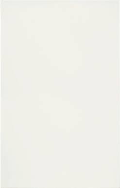 White Textured