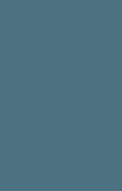 Steel Blue Textured