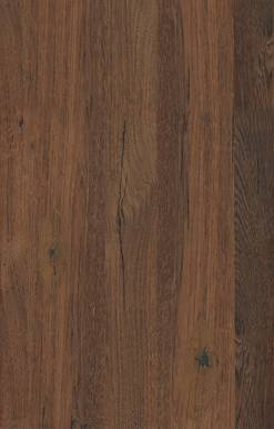 Old Oak Reddish Brown