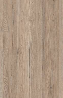 Sanremo Oak Effect (End-grained Wood Edge)