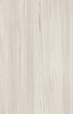 Katthult Pine Effect (End-grained Wood Edge), Vertical