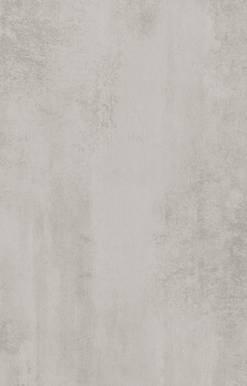 Oxide Concrete