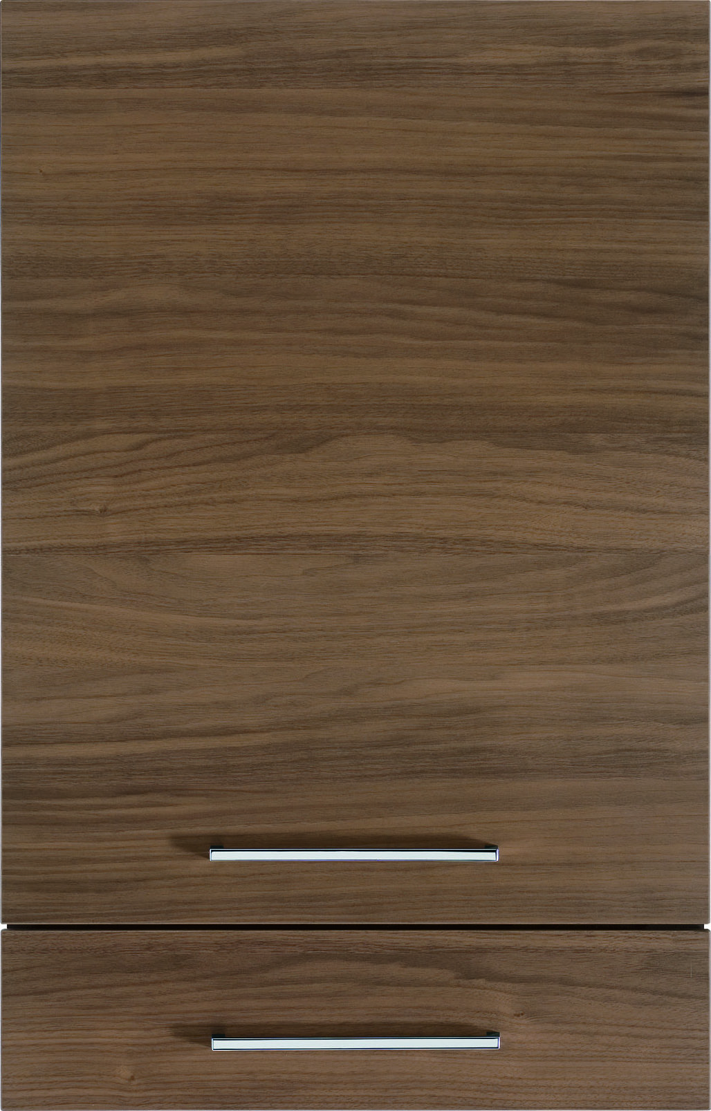 Walnut, Horizontal Wood Grain