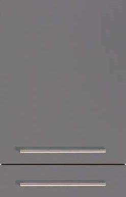 Anthracite Grey Matt