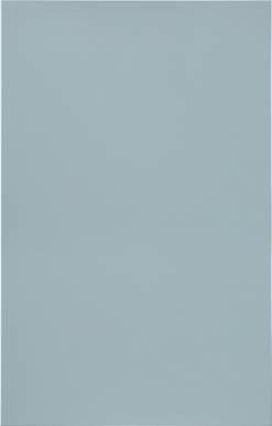 Platinum Blue Matt
