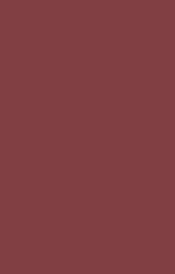Marsala Red Matt