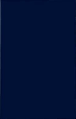 Deep Blue Matt