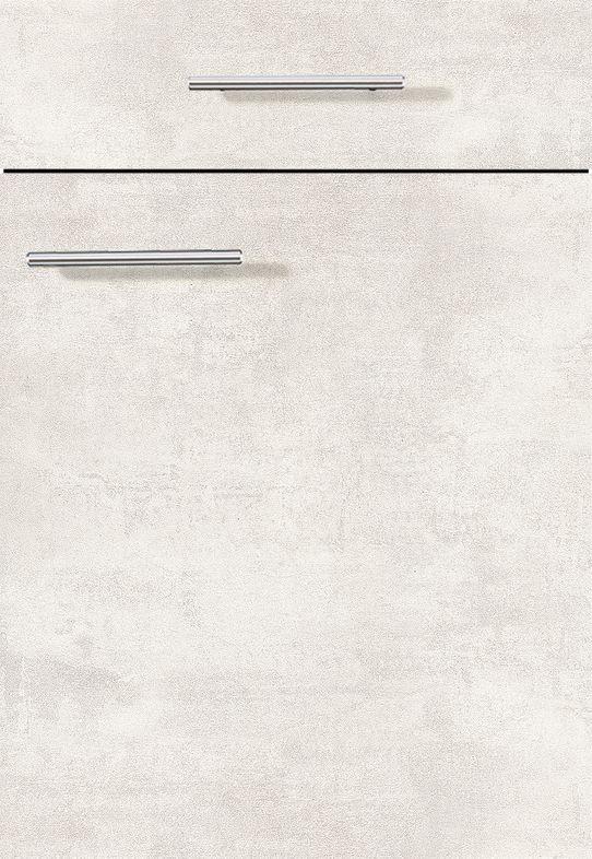 Concrete-effect, Slate Light Grey