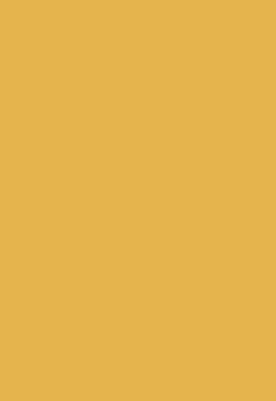 Curry Yellow CK