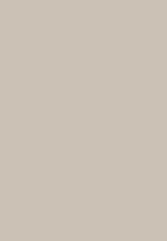 Pebble Grey CK