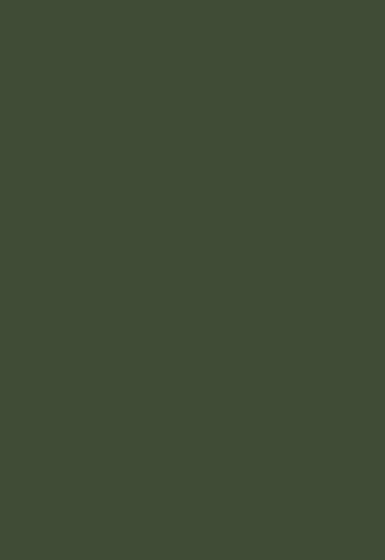 Pine Green CK