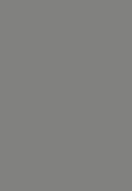 Slate Grey CK