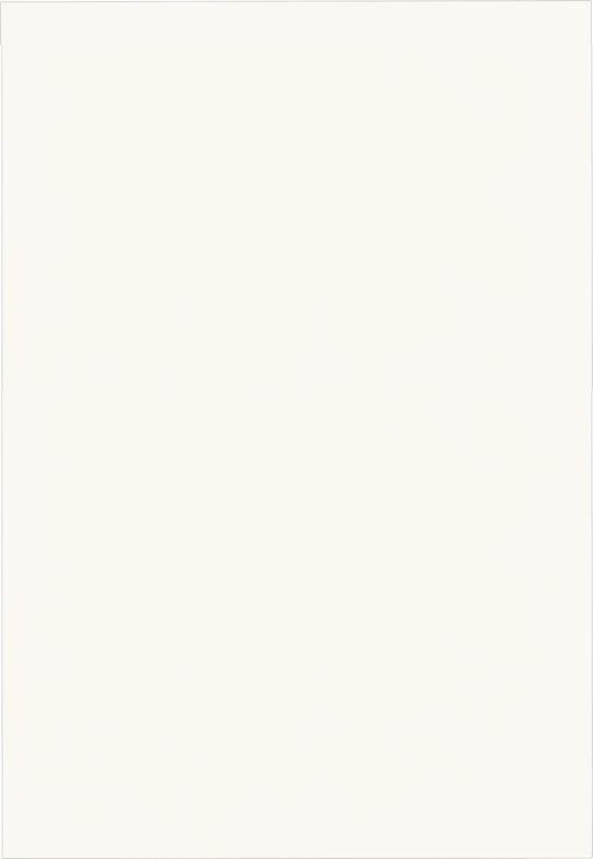 White CK