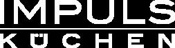 ImpulsKuechen-logo